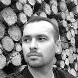 Grzegorz Sobótka