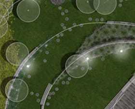 Ogród zrobiony z natury – konkurs